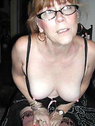 Milf tits fuck, Milf tit fuck, Milf 3 some, Tits fucked, Tit fuck, Fuck tits