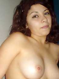 Wifes sexy ass, Wifes naked, Wife sexy ass, Sexy naked amateur, Sexy latina, Sexy ass latina