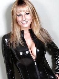 Melissa m, Blonde melissa, Big bang theorie, Big bang, Bangs, Banged blonde