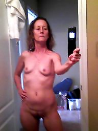 Years,matures, Years,old, Year old, Mature years, Olds hairy, Old wife