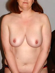 Yoings, Yoed, Perfect matures, Perfect mature, Perfect chubby, Matures chubby