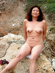 Naked matures, Naked mature, Nake mature, Matures naked, Groves, Naked matur