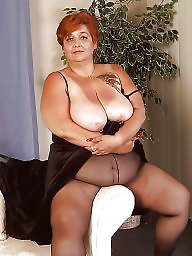 Bbw stockings, Mature stockings, Mature bbw, Stockings bbw, Bbw stocking