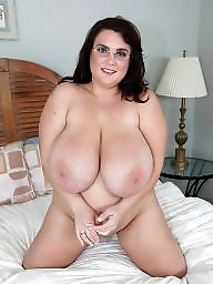 Vieled, Fun big, Fun bbw, Bbw fun, Boobs fun, Fun boobs