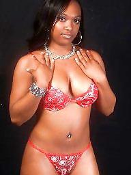 Nude blacks, Non nude ebony, Non nude babe, Non nude amateurs, Non nude amateur, Loving ebony