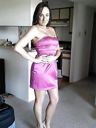 Milfs pink, Pink milf, Milf pink, Pink