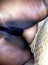 Ebony, Hairy bbw, Ebony bbw, Hairy