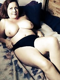 X photo, Pleasing mature, Please,milf, Please,matures, Please milf, Please matures