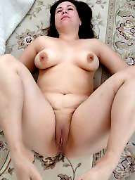 Bbw spreading, Mature spreading, Mature spread, Spread, Bbw mature, Bbw spread