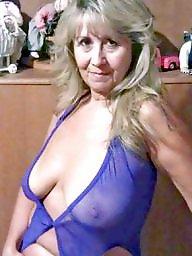 Granny tits, Mature tits, Milf tits, Granny, Granny milf
