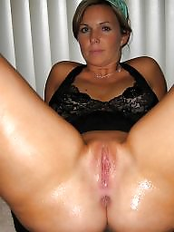 Spreading mature, Mature spreading, Spread, Milf spread, Mature sexy, Spread milf