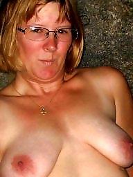 Milf, Boobs, Big, Tits, Big boobs