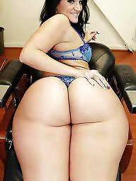 Thick, Big booty, Thick ass, Thick bbw, Bbw big ass, White ass