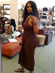 Thick milfs, Thick milf, Thick matures, Thick ebony, Thick blacks, Milf thick