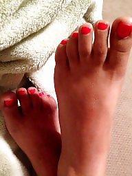 Voyeur feet, Feet pics, Feet pic, Amateur feet porn, Porn feet, Feet porn