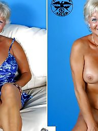 Milf dressed undressed, Mature dress, Undress, Dress, Milf dress, Dressed
