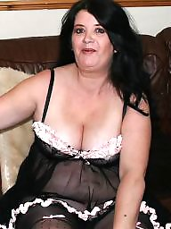 Mature bbw stockings, Bbw stockings mature, Bbw stocking matures, Bbw milf stockings, Bbw milf stocking, Stocking mature bbw