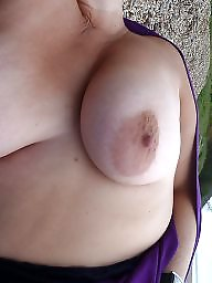 The bbws, Wife on wife, Wife beach, On beach, Beach wife amateur, Beach bbw