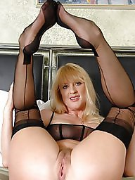 Stockings nylon mature, Nylons nylons feet, Nylon feeting, Matures,nylons,stocking, Matures feets, Matures feet