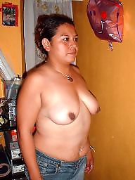 Mexican, Mexican mature, Amateur mature, Mature amateur, Mature mexican