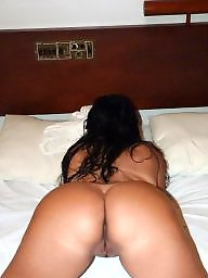 Mature housewifes, Mature housewife, Housewifes matures, Housewife amateur, Housewife mature, Amateurs housewife