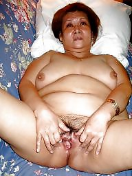 Asian wife, Granny asian, Mature asian, Granny amateur, Asian mature, Asian granny