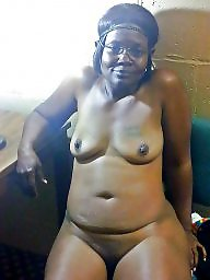 Black bbw, Bbw ebony, Bbw black