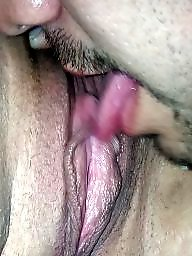 Pussy lips, Lips, Amateur pussy