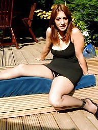 Turkish milf, Turkish matures, Turkish mature amateur, Turkish amateur mature, Milf turkish, Mature turkish