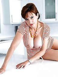 Lady sonia, Mature boobs, Sonia, Ladies