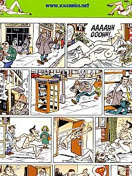 Porn funny, Porn cartoons m, Porn cartoon m, Funny porn cartoon, Cartoons porn, Cartoon porns