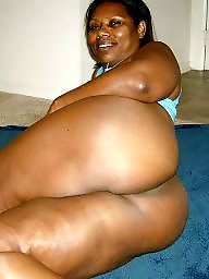 Mature ebony, Mature blacks, Ebony ass, Black ass, Black mature, Mature black