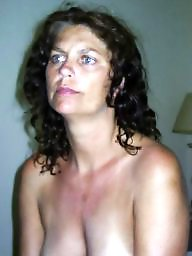 Old wife, Wife, Hairy old, Old slut, Hairy amateurs, Amateur hairy