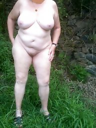 Bbw outdoor, Mature outdoor, Amateur mature, Outdoor mature, Mature bbw, Outdoor