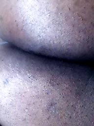 Black bbw, Bbw ass, Bbw black, Ebony ass, Ebony wife, Bbw black ass