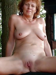 Mature moms, Moms, Amateur mom, Mom