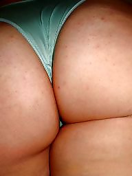 Pantie, Panties, My wife, Wife, Amateur wife, Milf panties