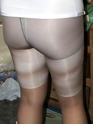 Mature upskirt, Vintage mature, Girdles, Mature girdle, Vintage upskirt, Mature panties
