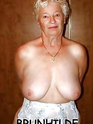 Lady, Mature swinger, Swingers, Lady b, Mature lady, Ladies