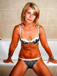 Uk milfs, Uk milf x, Uk milf, Uk flash, Uk amateurs, Uk amateur