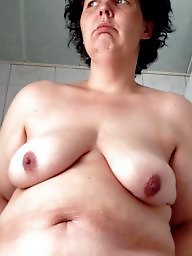 Bbw pussy, Hairy wife, Shaved pussy, Bbw wife, Bbw hairy pussy, Hairy mature