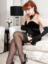 Heels, Young, Leg, Stockings heels, Leggings, Old young