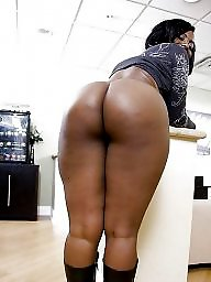 Big black ass, Big booty, Ebony booty, Big ass, Black booty, Ebony ass