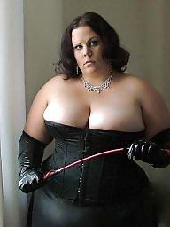 Bbw corset, Corset, Corsets