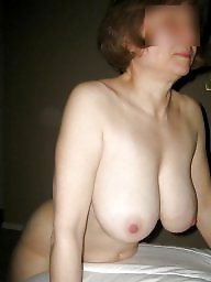 Milf of bigs, More of her, More big milf, More big boobs, More big amateur, More big