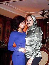 Arabic, Arab bbw, Arab, Bbw arab, Egyptian, Arab milf