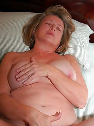 Nipples matures, Nipples mature amateur, Nipples mature, Nipple matures, Nipple mature, Mature dolls