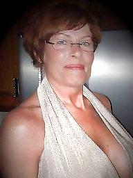 Mature hardcore, Granny hardcore, Mature granny, Granny
