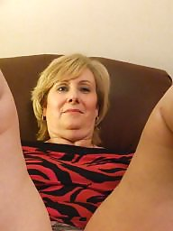 Mature amateur, Mature party, Granny, Karen, Party