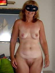 Slutty,milf, Slutty amateurs, Slutty milf, Sex amateur milf, Milfs,sex, Milf, group